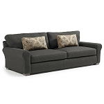 Stand Alone Sofas & Loveseats