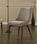 Phillip Side Chair (Set of 2)