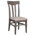 Walton Side Dining Chair (Set of 2)