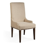 Rothman Side Dining Chair (Set of 2)