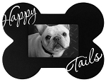 Happy Tails 7.9