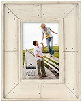 Sand Sunwashed Frame Available in 2 Sizes