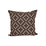 Rothway Pillow 20