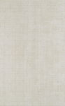 Laramie Ivory - Hand Loomed Wool & Viscose Yarns Rug