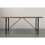 Cassana Dining Table