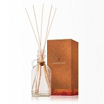 Simmering Cider Reed Diffuser Set by Thymes