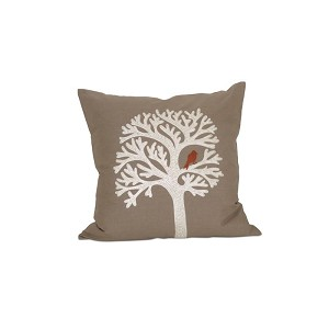 "Lockwood Pillow 20"" x 20"""
