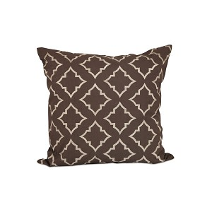 "Rothway Pillow 20"" x 20"""